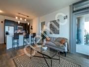 Great value in this freshly painted 2 bedroom condominium